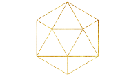 SZ-Sacred-Geometry-Gold.png