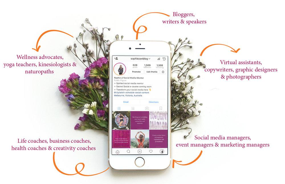 Sacred-Social-Phone-Mockup.jpg