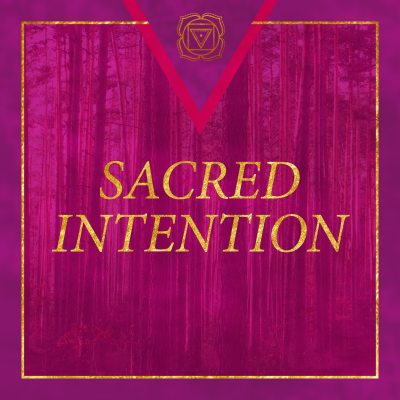 Dashboard-Sacred_Intention.png