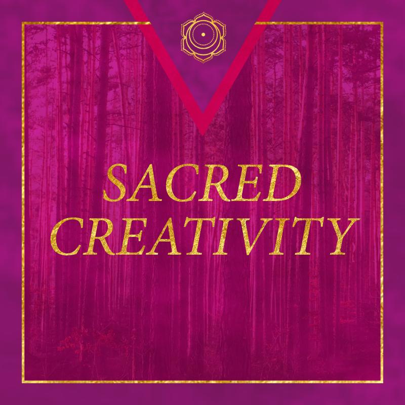Dashboard-Sacred_Creativity.png