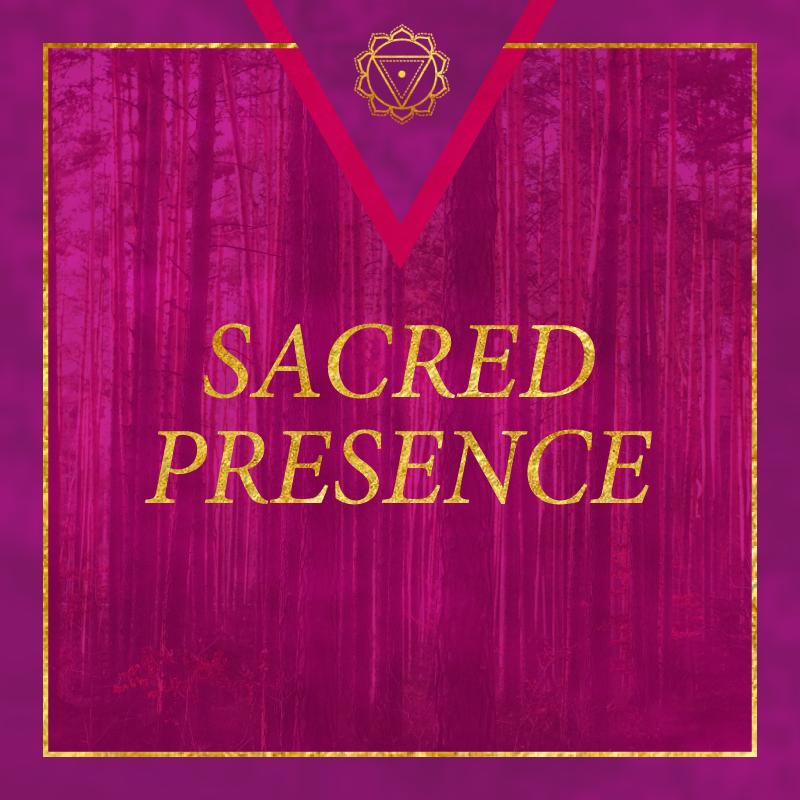 Dashboard-Sacred_Presence.png