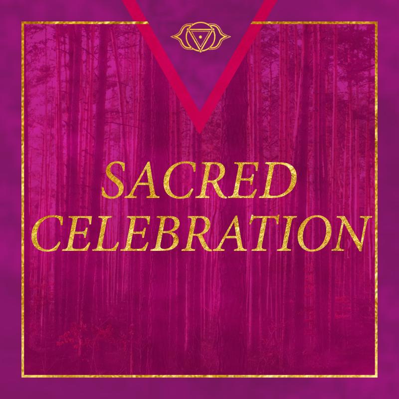 Dashboard-Sacred_Celebration.png