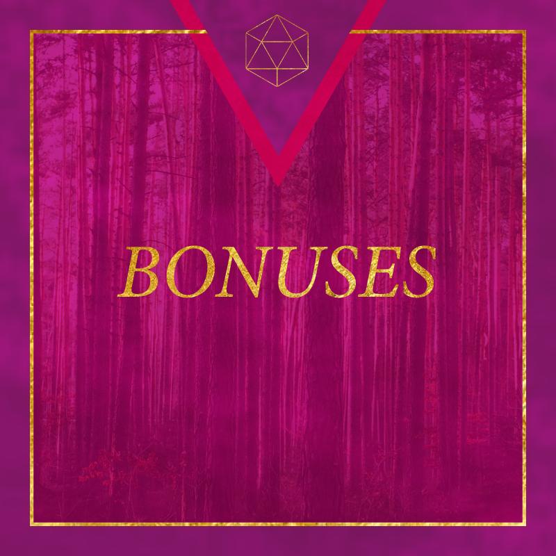 Dashboard-Bonuses.png