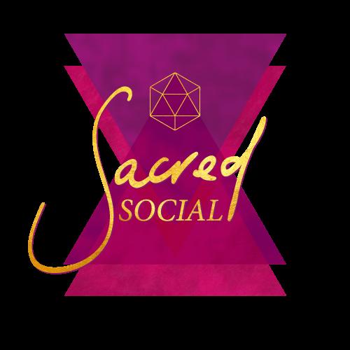 Sacred-Social-Media_Logo-FINAL (1).png