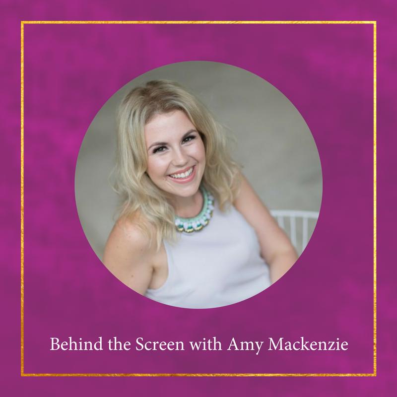 Behind-The-Screen-Amy-Mackenzie