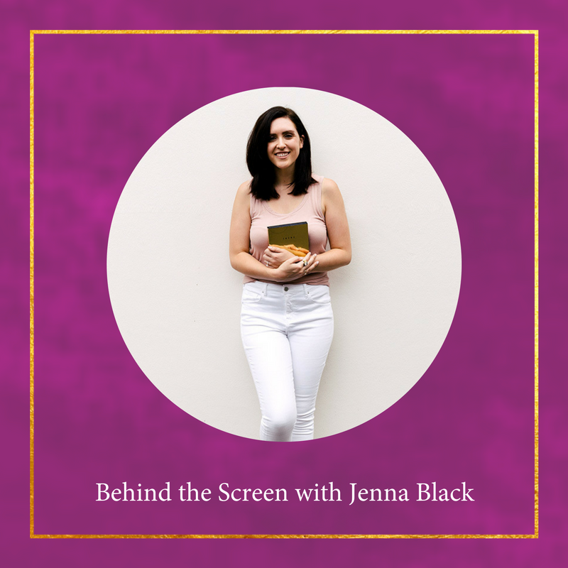Behind-The-Screen-Jenna-Black