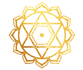 SS-Chakra-Symbols-Heart.png