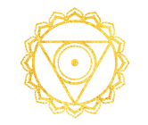 SS-Chakra-Symbols-Throat.png