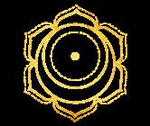 SS-Chakra-Symbols-Sacral.png