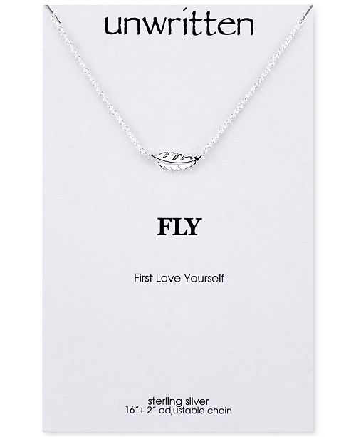 Website_Giveaway_Fly_necklace.jpeg