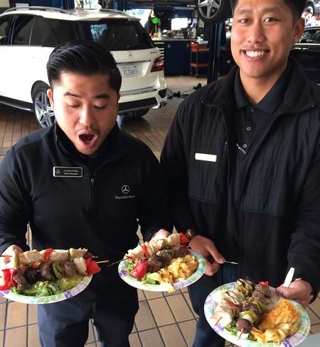 happy employees mercedes.jpg