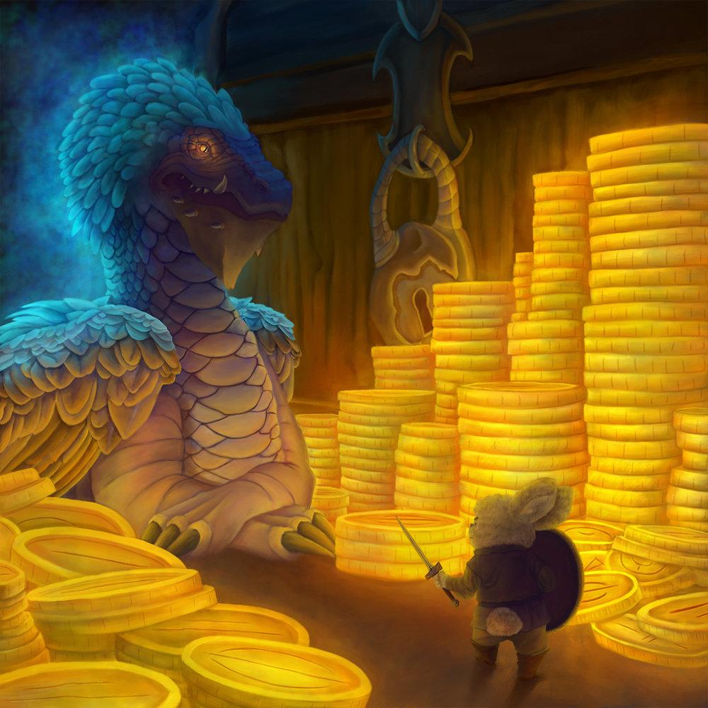 ivan_garcia_treasure_dragon.jpg