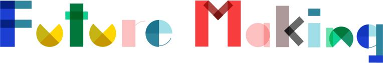Future Making logo