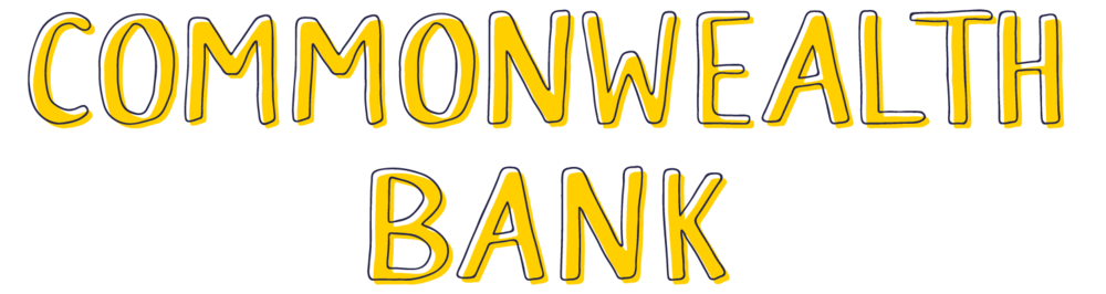 commbank_header.png
