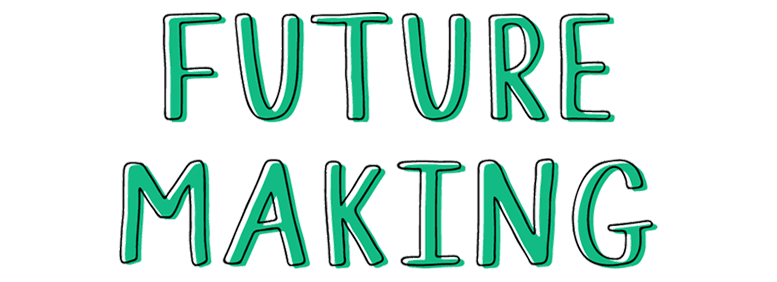 futuremaking_header.png