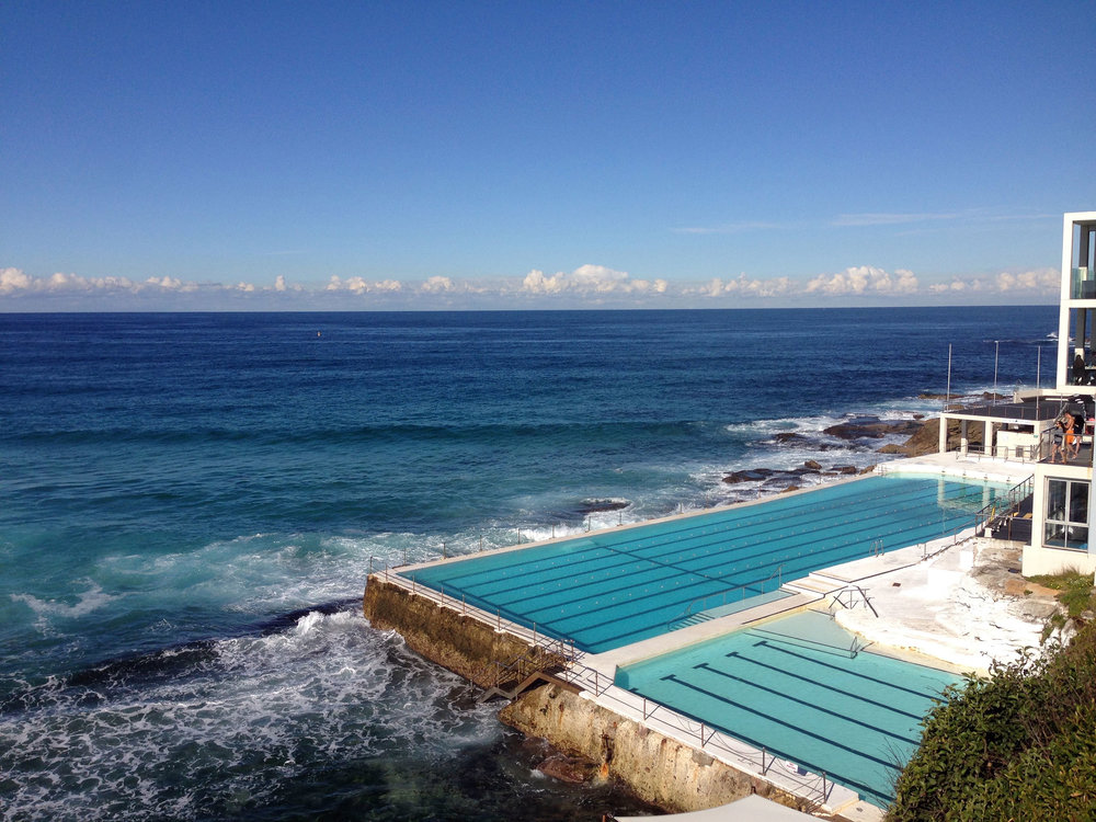 Bondi Baths Sunday.jpg
