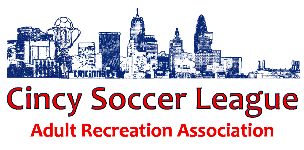 soccer cincy adult recreation league opt 16.png