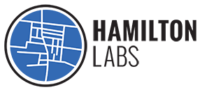 hamilton labs.png