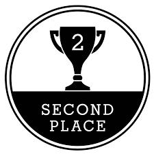 2ndplace logo.png