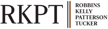 PR_RKPT_logo114.png