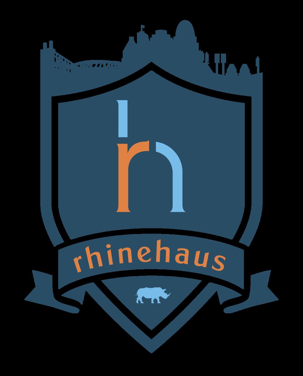 rhinehaus-Logo-Rhino_12-12_WEB.png