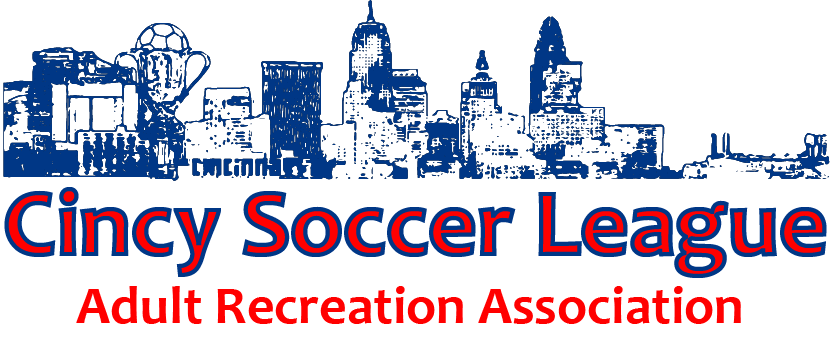 Cincy Soccer League