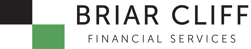 Briar Cliff Financial Services