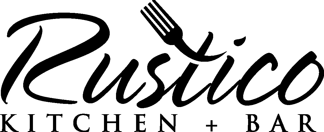 Rustico Kitchen and Bar