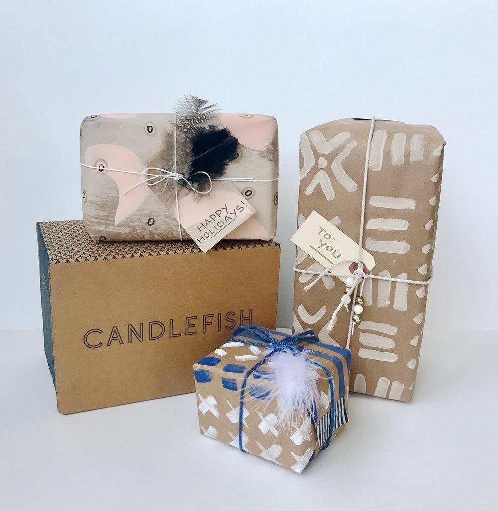 Candlefish2.jpg