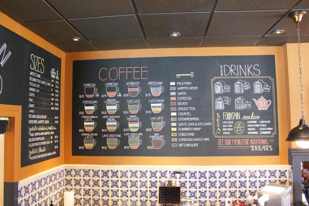 coffeechalkboard.png