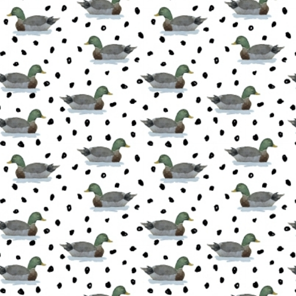 Duck_Pattern.jpg