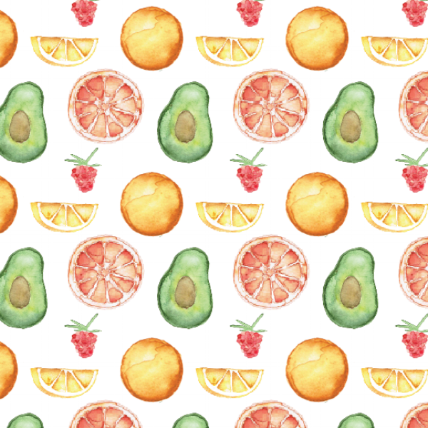 Fruit.png