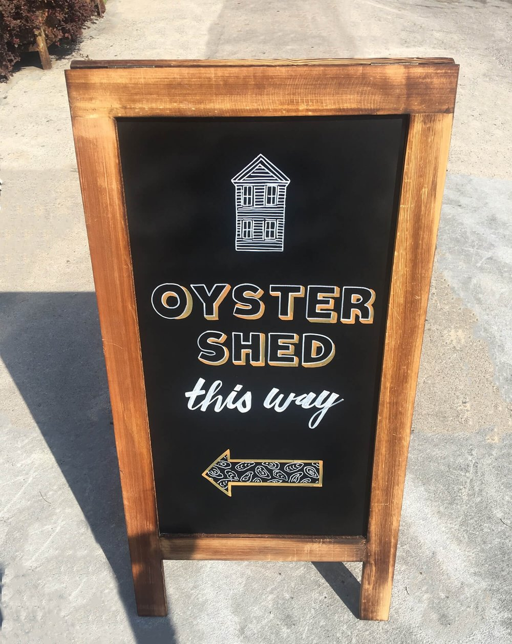 OysterShed.jpg