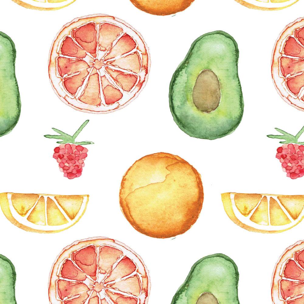 pattern8.jpg