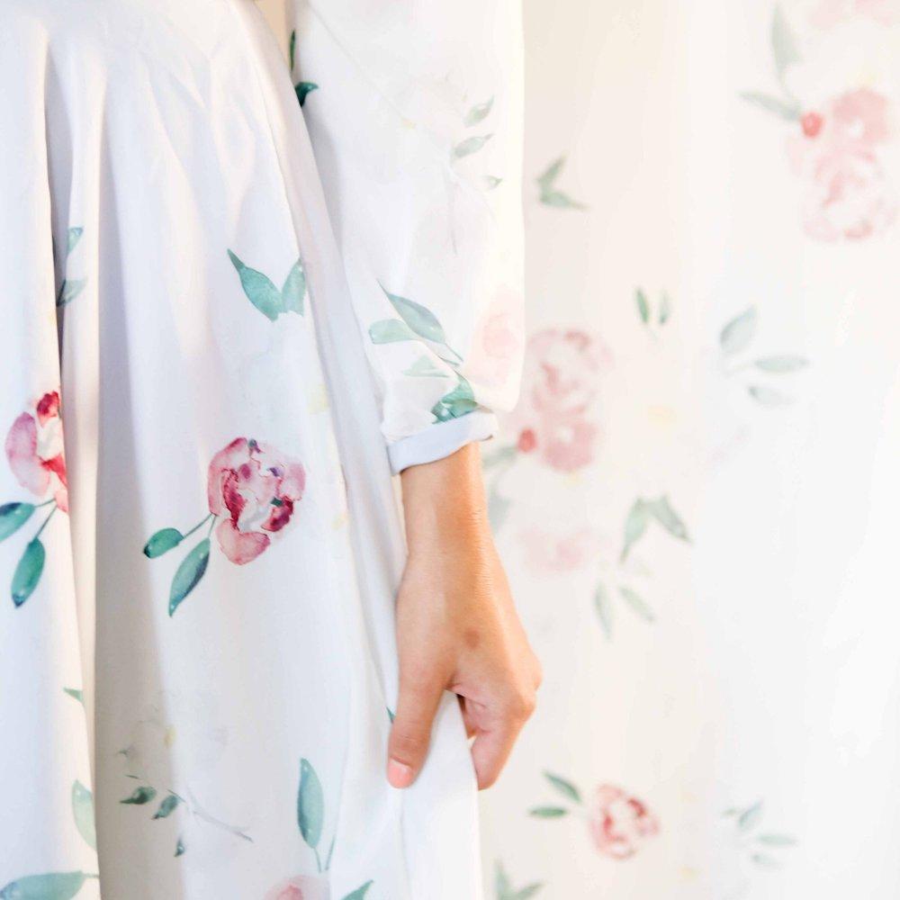 Emily Kotarski bridal -