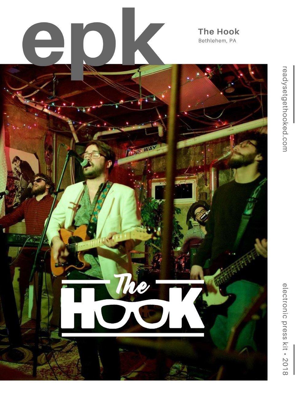 The Hook - EPK - 2018.jpg