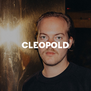 Cleopold