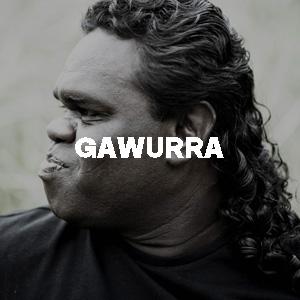 Gawurra