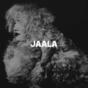 Jaala