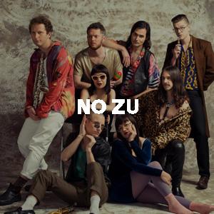 No Zu