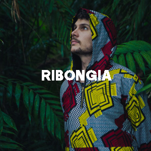 Ribongia