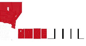 Bakehouse-logo-landscape.png