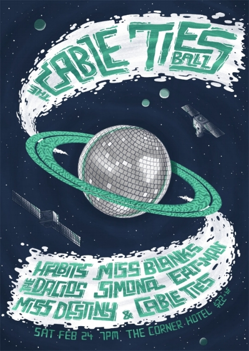 cable-ties-ball-poster-web.jpg