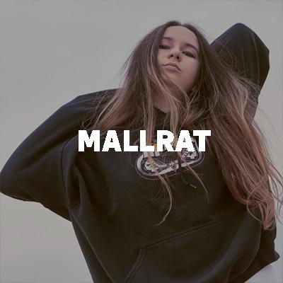 MALLRAT