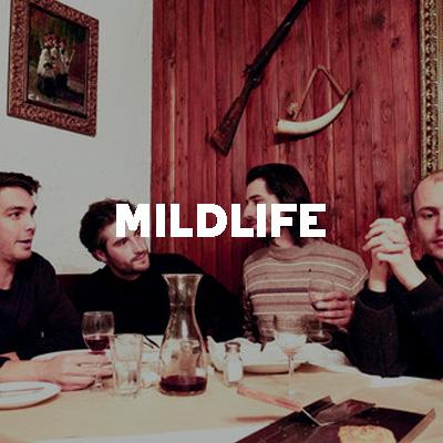 MILDLIFE