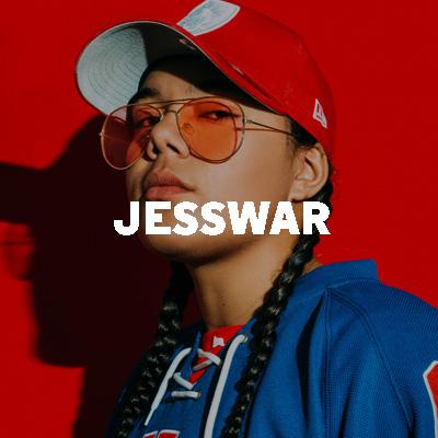 JESSWAR