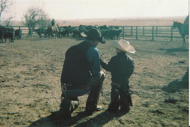 Papa and colt.jpg