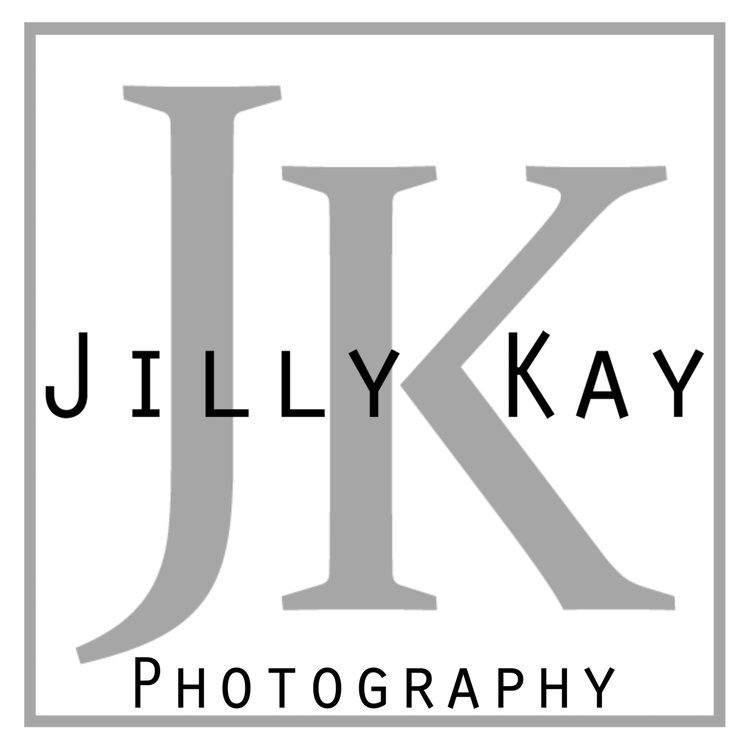 Grenada, MS Newborn Photographer . Jilly Kay Photography . Fine Art Portraiture