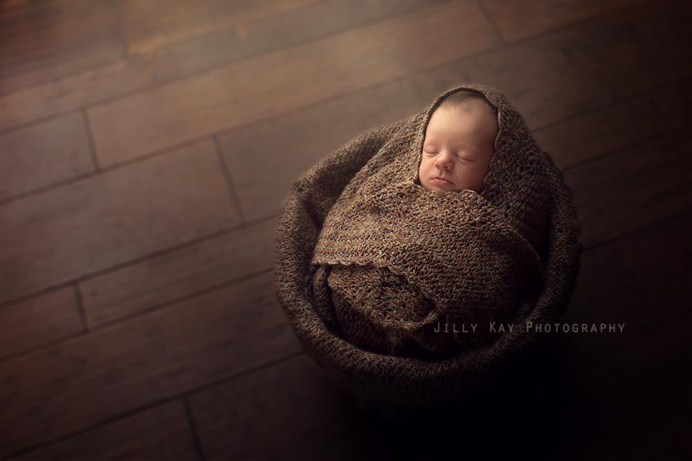 JKPtriple babies-4.jpg
