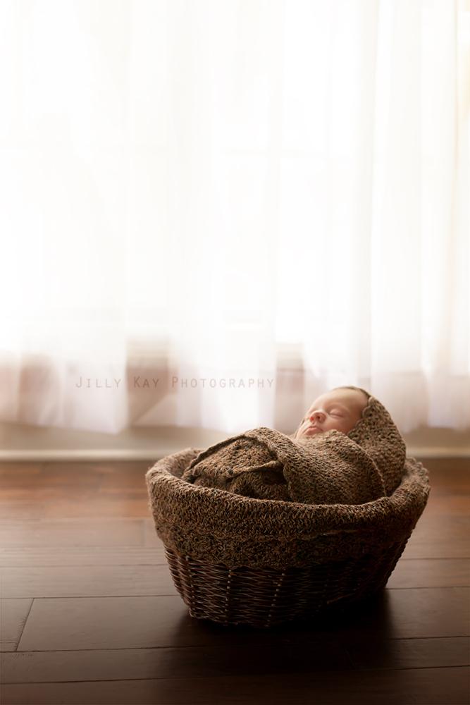 JKPtriple babies-7-Edit.jpg